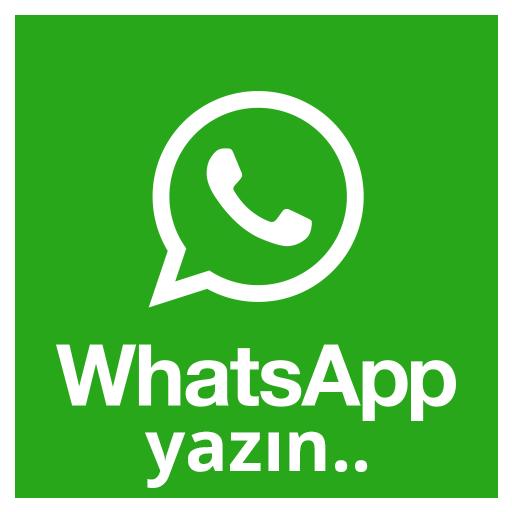 whatsapp canlı destek